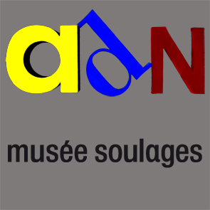 adn musee soulages