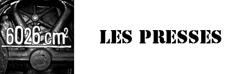 6026 les presses copie
