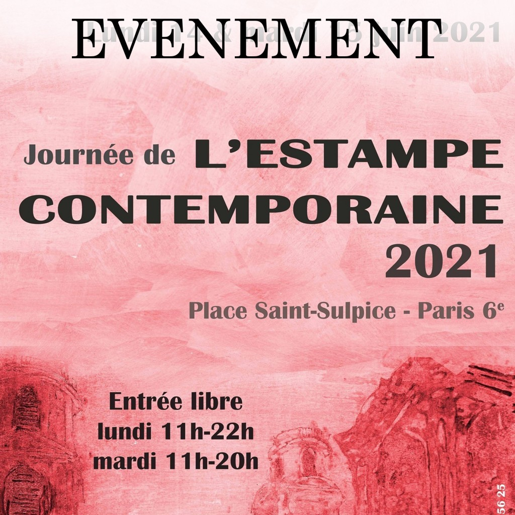 EVENEMENT copie